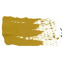 Pigment Paste (without binder), Ochre Light, 400 g