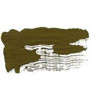 Maserierfarbe (Teiglasur, ohne Bindemittel) Umbra grünlich, 400 g