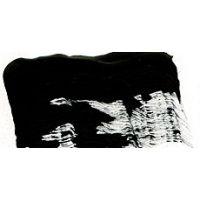 Maserierfarbe (Teiglasur, ohne Bindemittel) Schwarz, 400 g