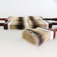 Badger Hair Spreading Brush