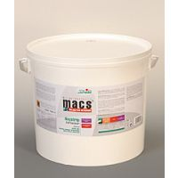 m.a.c.s.® Oxystrip Paint Stripper, 1 l