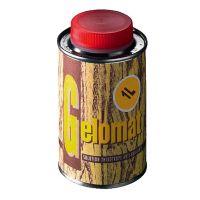 Gelomat Mattierungsmittel, 250 ml