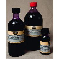 Ottosson Trockenmittel, 100 ml