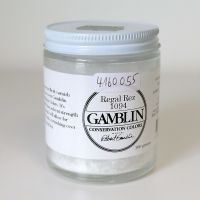 GAMBLIN Regal Rez 1094, 250 g