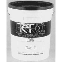 Ledan D1 Injection Mortar, Bucket à 15 kg