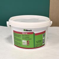 Illbruck OS110 Linseed Oil Putty, Bucket 5 kg