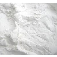 Marmormehl mittlere Mahlung, bis 90 µ