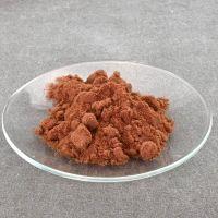 Phenolharz Hohlkügelchen, 100 g
