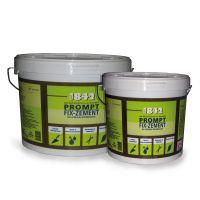 Otterbein PROMPT FIX-CEMENT, 7,5 kg
