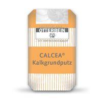 Otterbein CALCEA® Lime base plaster, 25 kg
