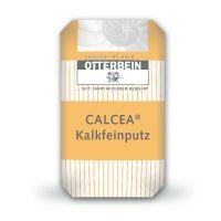 Otterbein CALCEA® Fine Lime Plaster, 25 kg