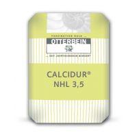 Otterbein Calcidur® NHI 3, 5, 25 kg