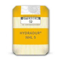 Otterbein Hydradur® NHL 5, 25 kg