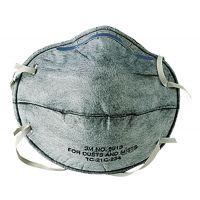 3M™ 9913 Respirator FFP1 (10 pcs)