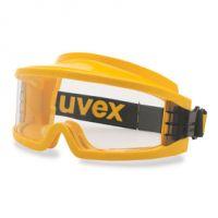 UVEX Ultravision 9301 Goggles