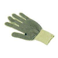 Pimple Gloves, Standard
