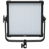 F&V LED Atelierpanel K4000S SE Bi-Color