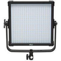 Arbeitsplatz-Zugpendelleuchte Tageslicht LED / Suspended Studio Light - daylight LED
