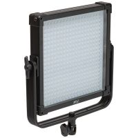 F&V LED Atelierpanel K4000 SE