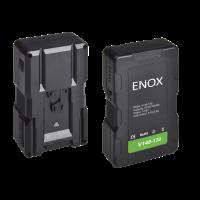 F&V Enox V148-130 14.8 V 130 Wh V-Mount Akku