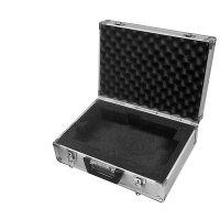 Aluminium Case (empty)