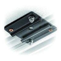 Manfrotto Ceiling Mounting Bracket