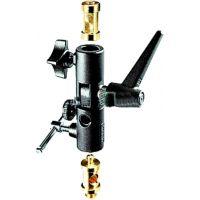 Knick-Dreh Gelenk Adapter