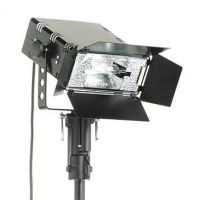 REKOMA High-Intensity Daylight Lamp, black