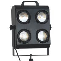 REKOMA LED Daylight Luminaire