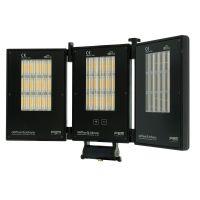 LED Lux Rescon 45D Atelierleuchte
