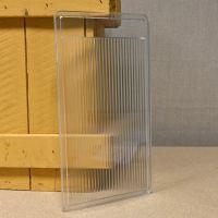Ersatz-Frontglas für OPUS 1