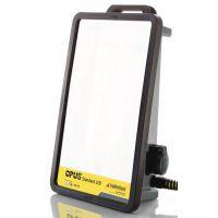 OPUS Standard LED Tageslichtleuchte für Werkstatt und Baustelle