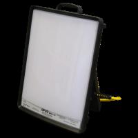 OPUS Maxi LED Tageslichtleichte für Werkstatt und Baustelle
