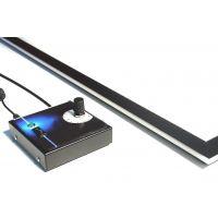 External Dimmer Controller
