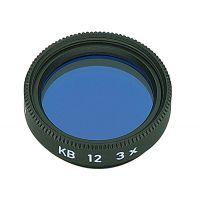 Tageslichtfilter für Fokussiervorsatz