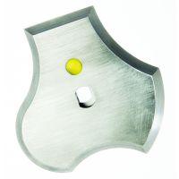 Speedheater Profil-Ersatzklinge