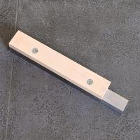 Lascaux Verlängerungsstück Länge 30 cm