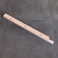 Lascaux Verlängerungsstück Länge 60 cm