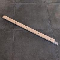 Lascaux Verlängerungsstück Länge 90 cm