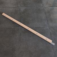 Lascaux Verlängerungsstück Länge 120 cm