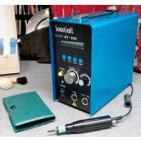 SonoCraft ST-360 Ultraschall-Regelstation