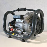 Super Fox Compressor 3 T 240-5