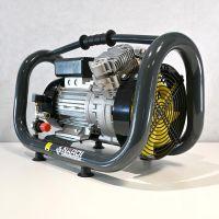 Super Fox Compressor 3 T 350-5