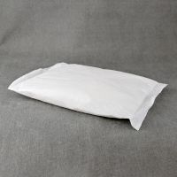 AirSorb-Silicagel weiß, 35 % rF, 500 g Beutel