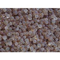 PROSORB Beads, 60 % rH