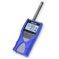 merlin® Hygrometer HM8- RLF/T-0