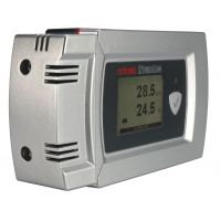 Rotronic HygroLog HL20(D) Data Logger, humidity and temperature