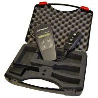 Hagner PR 200-X UV-/ Lux Messgerät