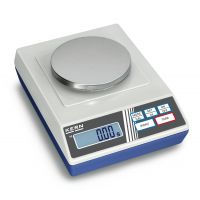 KERN Precision Scale Comfort Model, 0,01 - 400 g