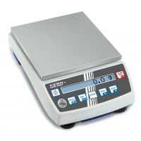 KERN Precision Scales 0,1 - 10100 g